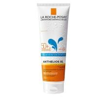 Anthelios XL Гель с технологией нанесения на влажную кожу SPF 50+