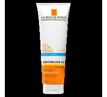 Anthelios XL Молочко SPF 50+