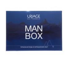 "Набор Мужской ""Man Box"""