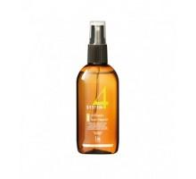 System 4 Spray R Терапевтический спрей для поврежденных ослабленных волос 100 мл