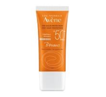 Авен солнцезащитное средство B-protect SPF 50+, 30 мл (Avene, Suncare)