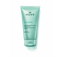 Нюкс Аквабелла нежный очищающий эксфолиирующий гель для лица, 150 мл (Nuxe, Aquabella)