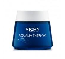 Виши Аквалия Термаль ночной SPA-уход (Vichy, Aqualia Thermal)