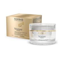 Норева Новеан Премиум Мультифункциональный антивозрастной ночной крем для лица, 50 мл (Noreva, Noveane Premium)