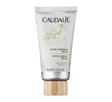 Кодали крем-эксфолиант для лица мягко отшелушивающий для чувствительной кожи 75 мл (Caudalie, Cleanser & Toners)