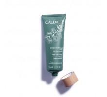 Кодали маска для лица очищающая и матирующая для комбинированной и жирной кожи, 75 мл (Caudalie, Cleanser & Toners)