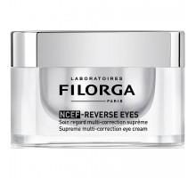 Филорга NCEF-реверс крем для контура глаз, 15 мл (Filorga, Filorga NCEF)