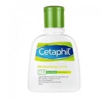 Сетафил лосьон увлажняющий для лица и тела, 118 мл (Cetaphil)