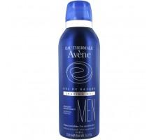 Авен гель для бритья, 150 мл (Avene, For men)