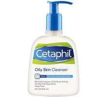 Сетафил гель глубоко очищающий, 235 мл (Cetaphil)