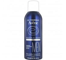 Авен пена для бритья, 200 мл (Avene, For men)