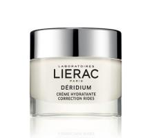 Лиерак Деридиум увлажняющий крем против морщин, 50 мл (Lierac, Deridium)