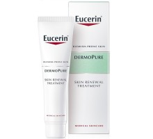 Эуцерин сыворотка для проблемной кожи, 40 мл (Eucerin, DermoPURE)