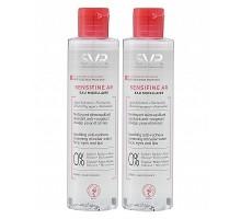 SVR Сенсифин AR мицеллярная вода, 2*200 мл (SVR, Sensifine)