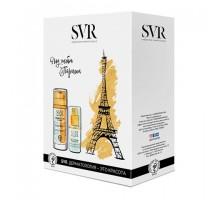 """SVR Денситиум набор подарочный """"Под небом Парижа"""" для ухода за зрелой кожей (SVR, Densitium)"""