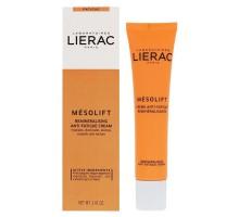 Лиерак Мезолифт крем-корректор признаков усталости с минералами, 40 мл (Lierac, Mesolift)
