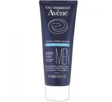 Авен флюид после бритья, 75 мл (Avene, For men)