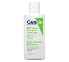 Цераве очищающий крем-гель, 88 мл (CeraVe)