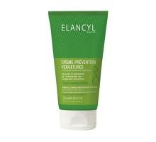 Элансиль крем для профилактики растяжек, 150 мл (Elancyl, Elancyl Beauty)