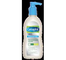 Сетафил восстанавливающий лосьон для атопичной кожи, 295 мл (Cetaphil)