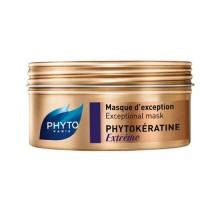 Фито Фитокератин Экстрем маска для волос, 200 мл (Phyto)