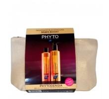 Фито Фитоденсия набор уплотняющий (Phyto)