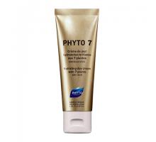 Фито 7 крем - уход для ежедневного применения, 50 мл (Phyto)