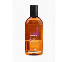 System 4 Shampoo № 3 Терапевтический шампунь для всех типов волос 100 мл