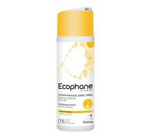 Биорга Экофан укрепляющий шампунь, 200 мл (Biorga, Ecophane)