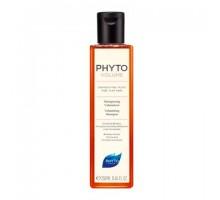 Фито Фитоволюм шампунь для создания объема, 250 мл (Phyto)